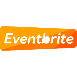Eventbrite Networking Strategy For Psychologists