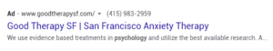 psychologist_anxiety_san_francisco_Google_Search