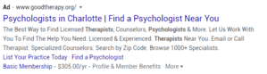 psychologist_charlotte_Google_Search